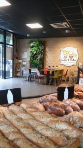 Boulangerie Toulouges (castor et pollux) (2)